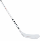 Easton Mako IPro Pro Stock Hockey Stick