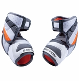 Easton Mako Jr. Elbow Pads