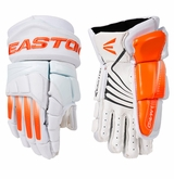 Easton Mako Jr. Hockey Gloves