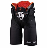 Easton Mako Jr. Ice Hockey Pants