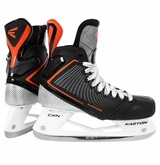 Easton Mako Jr. Ice Hockey Skates