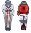 Easton Mako Jr. Shin Guards