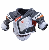 Easton Mako Jr. Shoulder Pads