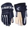 Easton Mako M1 Jr. Hockey Gloves