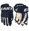 Easton Mako M1 Yth. Hockey Gloves