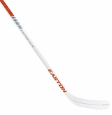 Easton Mako M2 Grip Jr. Composite Hockey Stick