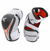 Easton Mako M3 Jr. Elbow Pads