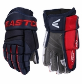 Easton Mako M3 Jr. Hockey Gloves