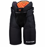 Easton Mako M3 Jr. Ice Hockey Pants