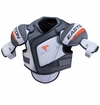 Easton Mako M3 Jr. Shoulder Pads