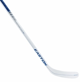 Easton Mako M3 Sr. Composite Hockey Stick