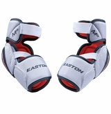 Easton Mako M3 Sr. Elbow Pads