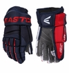 Easton Mako M3 Sr. Hockey Gloves