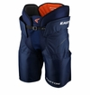 Easton Mako M3 Sr. Ice Hockey Pants