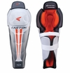 Easton Mako M3 Sr. Shin Guards