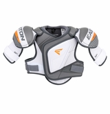 Easton Mako M3 Sr. Shoulder Pads