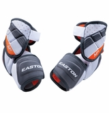 Easton Mako M5 Jr. Elbow Pads