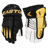 Easton Mako M5 Jr. Hockey Gloves