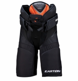 Easton Mako M5 Jr. Ice Hockey Pants