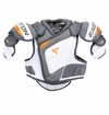 Easton Mako M5 Jr. Shoulder Pads