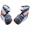 Easton Mako M5 Sr. Elbow Pads