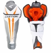 Easton Mako M5 Sr. Shin Guards