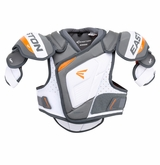 Easton Mako M5 Sr. Shoulder Pads