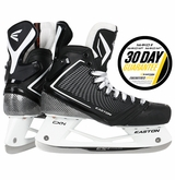 Easton Mako M7 Jr. Ice Hockey Skates