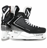 Easton Mako M7 Sr. Ice Hockey Skates