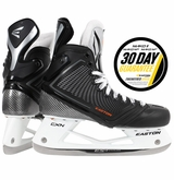 Easton Mako M8 Jr. Ice Hockey Skates