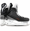 Easton Mako M8 Sr. Ice Hockey Skates