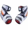 Easton Mako Sr. Elbow Pads