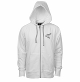 Easton Mako Sr. Full Zip Hoody