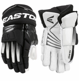 Easton Mako Sr. Hockey Gloves
