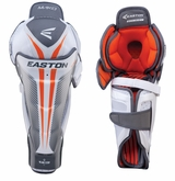 Easton Mako Sr. Shin Guards