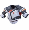 Easton Mako Sr. Shoulder Pads