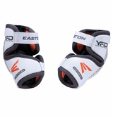 Easton Mako Yth. Elbow Pads