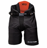 Easton Mako Yth. Ice Hockey Pants
