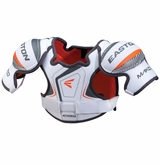 Easton Mako Yth. Shoulder Pads