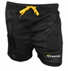 Easton Mesh Boxer Sr. Jock Short w/ Cup