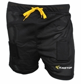 Easton Mesh Boxer Yth. Jock Short w/ Cup