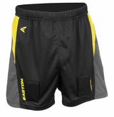 Easton Motion Sr. Board Short w/Cup