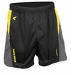 Easton Motion Yth. Board Short w/Cup