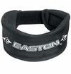 Easton Neck Guard