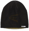 Easton Peek Beanie