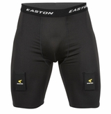 Easton Performance Yth. Jock Short w/ Cup