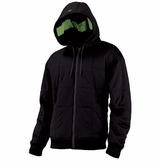Easton Powertherm Sr. Full Zip Hoody