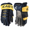 Easton PRO 10 Jr. Hockey Gloves