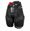 Easton PRO 10 Jr. Ice Hockey Pants