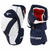 Easton PRO 10 Sr. Elbow Pad